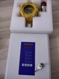 重慶固定式油漆濃度探測器DX-100液晶顯示