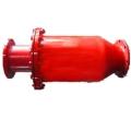 蘇州信科宣FSFQ防回水防回氣裝置超長壽命質量保證
