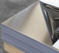 供應不銹鋼制品管及工業管,提供表面處理
