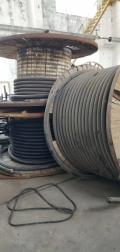 柳州市電纜回收公司(加工廠)廢電纜回收廢舊電纜回收