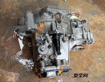 柴油宝来波箱 1.9tdi 波箱 发动机 喷油嘴 飞轮 离合