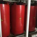 铜陵变压器回收公司-电力厢式变压器回收