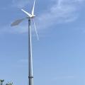 3kw稀土永磁風力發電機