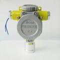 液化气罐泄露报警器 LPG超标泄漏报警装置