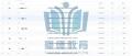 深圳報名三類人員安全員C證報名流程及考試流程