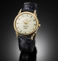 武山劳力士手表回收本地手表回收市场攻略劳力士手表