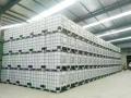 厂家高价回收吨桶北京求购化工桶回收二手吨桶