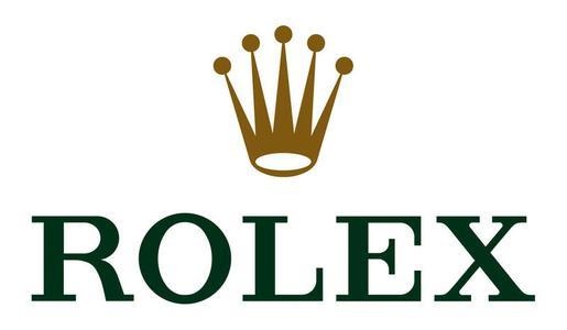 logo logo 标志 设计 矢量 矢量图 素材 图标 515_300