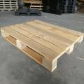 青岛环森包装厂家加工?#20449;?松木?#20449;?#36733;重大纸箱垫板