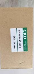 回收CKD電磁閥回收歐姆龍光電開關