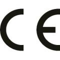 供应厦门CE认证