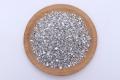鎂屑騰翔負電位金屬片富氫水制作材料富氫水機材料