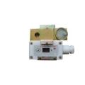 供應GSH5速度傳感器 GSC200智能型速度傳感器
