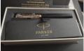 西安派克鋼筆禮盒銷售