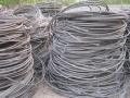 隴縣電線電纜回收 隴縣銅線回收聯系電話