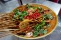 冷鍋串串學習時間 川味小吃培訓