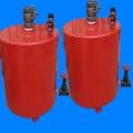 蘇州信科宣FSQ-S瓦斯抽放管路手動放水器的規格