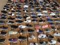 運動品牌361度男女運動鞋一手貨源批發