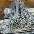 铁件 金具 钢绞线厂家回收