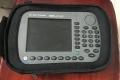 N9342C手持頻譜分析儀