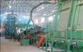 上海回收 螺杆空压机机床冲床木工机械