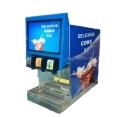 現調碳酸飲料可樂機鄭州可樂機廠家銷售