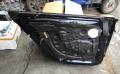 宝马GT535F07车门 锁机拉手 玻璃外压条 玻璃升降器马