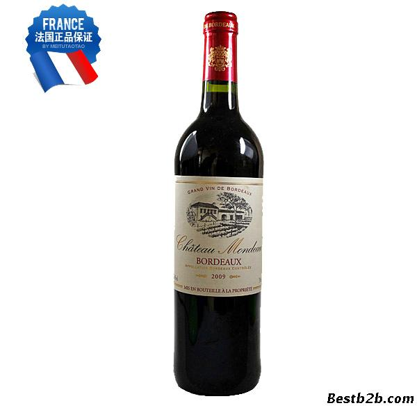 澳大利亚红酒进口标签怎样设计