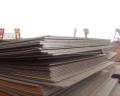 厂家现货20crmnsi钢板什么化学成分