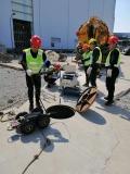 上海浦东管道cctv检测-上海浦东检测井再造-上海浦东洗管道