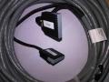 华为IAD用户电缆£¬高密度32路用户板电缆