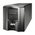 APC施耐德BR1500G-CN 穩壓電源