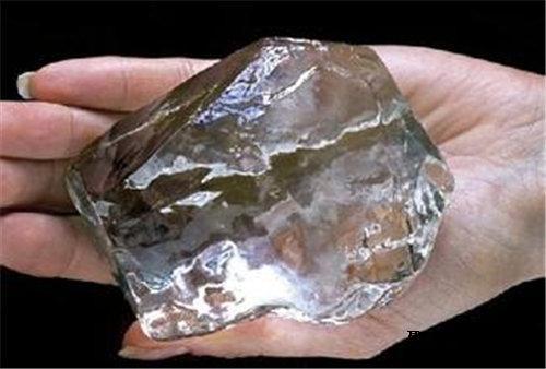 非洲金刚石原石现在价格-怎么样求购-现金交易