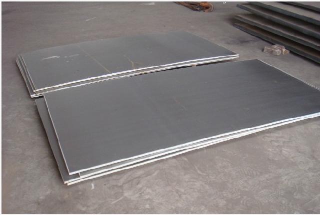 430不锈钢板,开平板出售