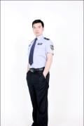 2021式勞動監察標志服勞動監察大隊執法服裝