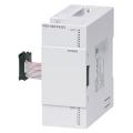 FX5-8EYT ES 三菱PLC模塊唐山