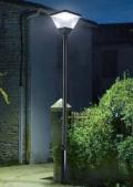 供應邢臺庭院燈LED庭院燈
