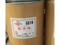 上海长期回收颜料