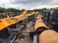 貴陽二手壓路機展銷 二手徐工18噸20噸22噸壓路機