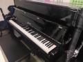 洛陽回收進口二手鋼琴國產二手鋼琴誠信收琴