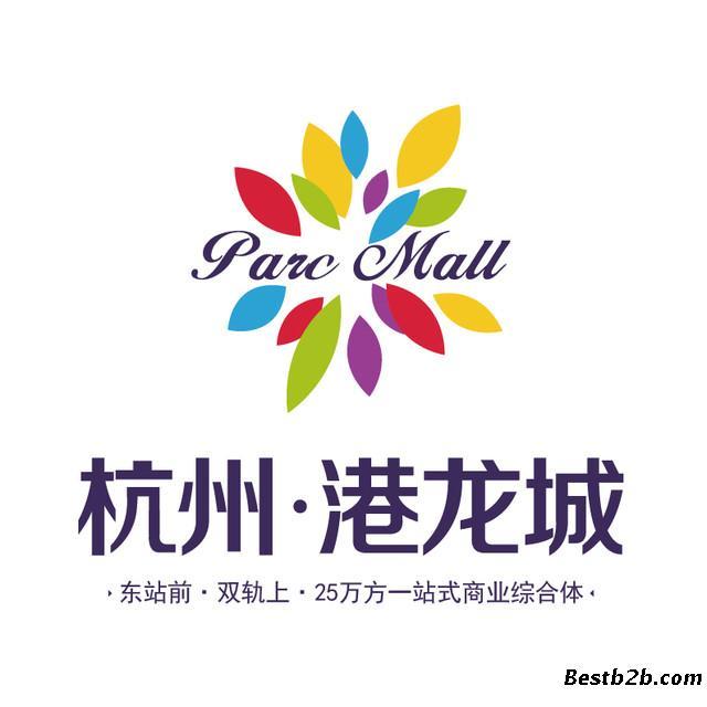 杭州地铁标志矢量