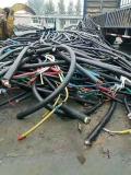 宜宾三心电缆回收多少钱一米