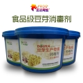 豆芽消毒剂厂家