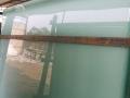石景山區安裝玻璃 更換窗戶玻璃定做烤漆玻璃