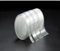 防水防霉胶带PVC亚克力胶厨卫防水条灶台美封贴浴?#19994;?#27700;密封条