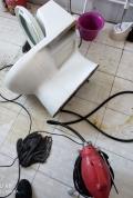 太原市上門維修馬桶漏水修水管電話