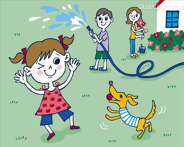 上海儿童画画培训 少儿速写培训
