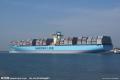 廣西貴港到南京水運專線路程多久