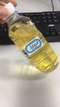 供應茂名150SN一類基礎油