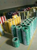 洮南電纜回收 洮南通信電纜回收收購公司